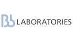 BB Laboratory