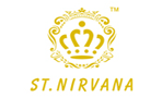 St.Nirvana