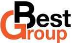 Best Group