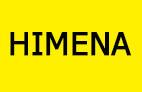 Himena