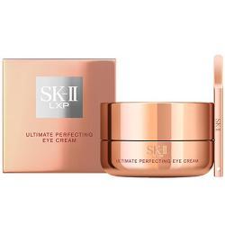 Kem Dưỡng Da Vùng Mắt SK-II LXP Ultimate Perfecting Eye Cream