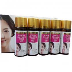 Collagen 10000 Vip Hàn Quốc