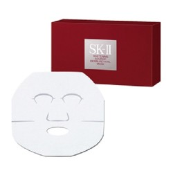 Mặt nạ trắng da SK II Whitening Source Derm Revival Mask