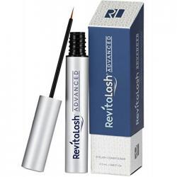 Revitalash Advanced 3D Serum kích thích mọc dài mi tốt nhất của Mỹ tuýp nhỏ 2 ml