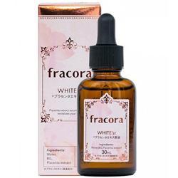 Serum nhau thai Fracora White'st Placenta Extract