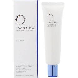Serum trị nám Transino Whitening Essence 50gr