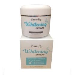 Kem Dưỡng Trắng Da Tone Up Whitening Cream