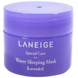 Kem dưỡng ẩm cấp nước chống khô da Laneige Water Sleeping Mask