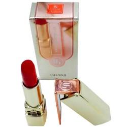 Son môi Hàn Quốc Lufanji Soft Luxury Lipstick