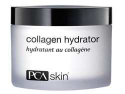Kem dưỡng ẩm PCA Skin Collagen Hydrator chính hãng của Mỹ