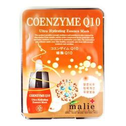 Mặt nạ dưỡng da Coenzyme Q10 thải độc tố tái tạo da
