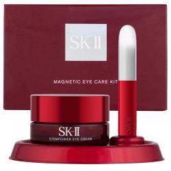 Bộ dưỡng mắt SK-II Magnetic Eye Care Set