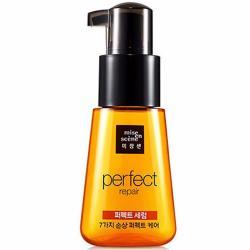 Tinh chất dưỡng tóc Hàn Quốc Miseen Scène Perfect
