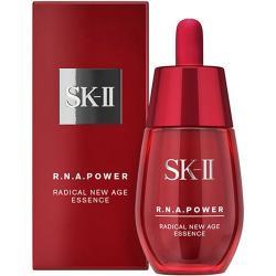 Kem chống lão hóa SK II RNA Power Radical New Age Essence